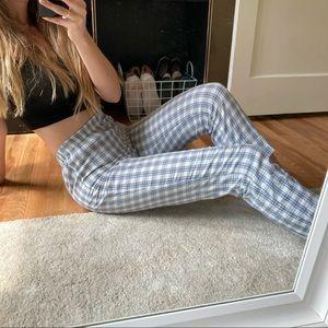 FINAL PRICE✨Rare Brandy Melville Taltina Pants